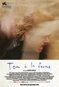 TOM-A-LA-FERME-premieres-affiche-et-image-du-nouveau-Xavier-Dolan-40188.jpg