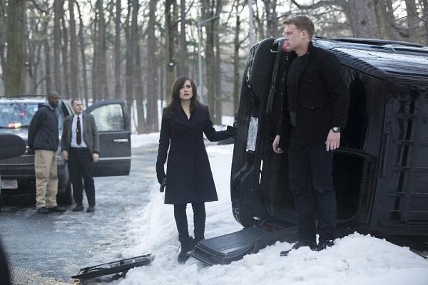 The Blacklist S01E17 promo image