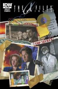 X-FilesConspiracy2