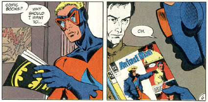 animal-man-26-comics