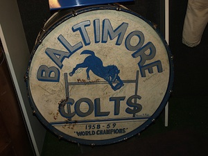 baltimore-colts-band-movie