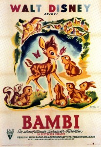 bambi_poster