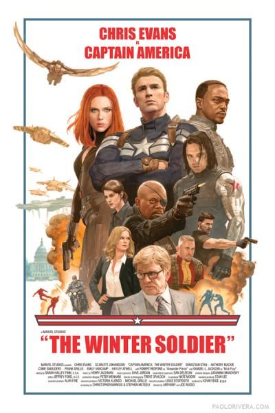 captain-america-winter-soldier-retro-poster-400x600