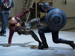 captainamerica-winter-soldier-08-batroc-the-leaper-300x224