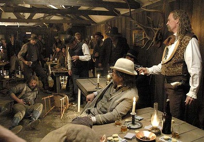 deadwood-420x0