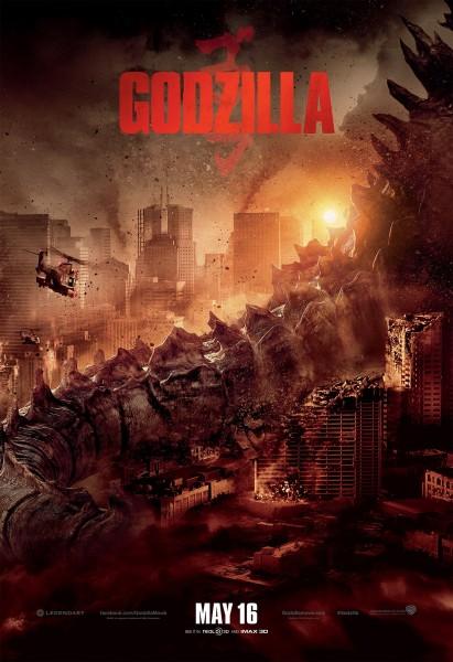 godzilla-poster-11-411x600