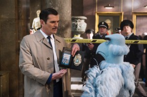 muppets-most-wanted-trailer-still-ricky-gervais