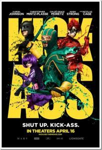 shut_up_kick-ass_poster_thumb[15]