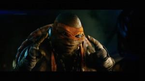 teenage-mutant-ninja-turtles-2014-teaser-trailer-still-michelangelo-mask