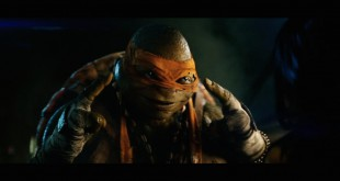 teenage-mutant-ninja-turtles-2014-teaser-trailer-still-michelangelo-mask