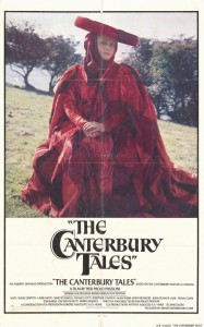 the-canterbury-tales-movie-poster-1972-1020215606