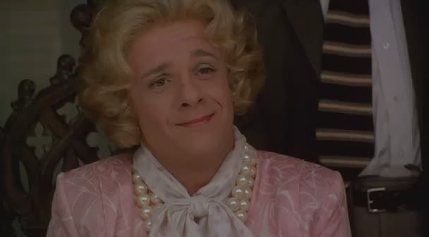 That Was Gay: 'The Birdcage'
