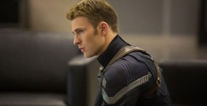 Captain-America-The-Winter-Soldier-promo-still