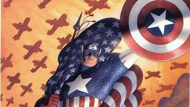 Captain_America_Vol_4_1