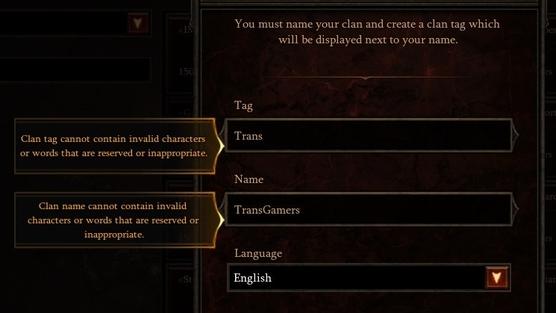 Diablo_3_Trans_Clan_1