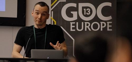 GDC-Talk-2