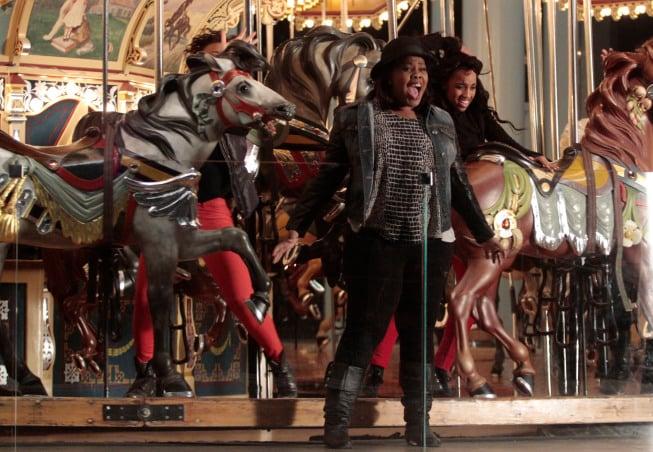 Glee S05E15 promo pic 2
