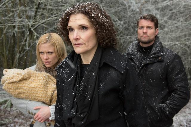 Grimm S03E17 promo image