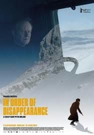 InOrderOfDisappearance_poster