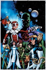Justice-League-United_Cv0