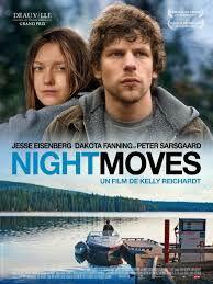NightMoves_poster
