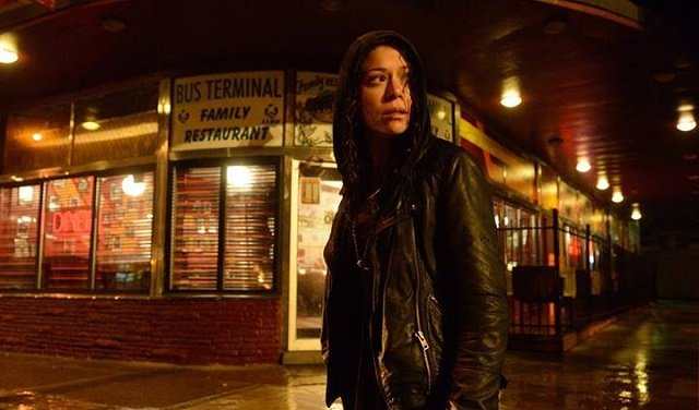 orphan black ep 201 �nature under constraint and vexed