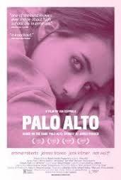 PaloAlto_poster
