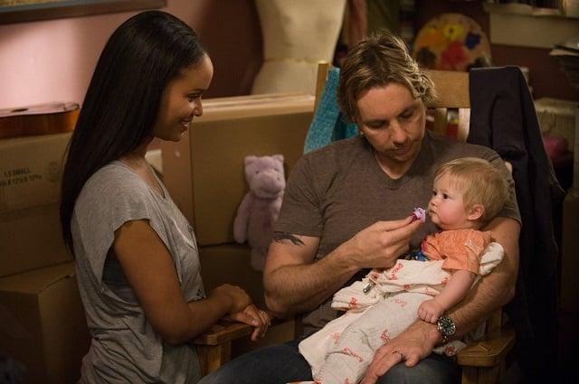 Parenthood S05E21 promo image