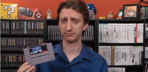 Reviewing-the-Video-Game-Reviewers-4