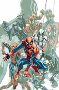 SpideryMontage