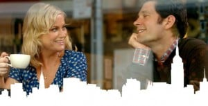 amy-poehler-paul-rudd-they-came-together