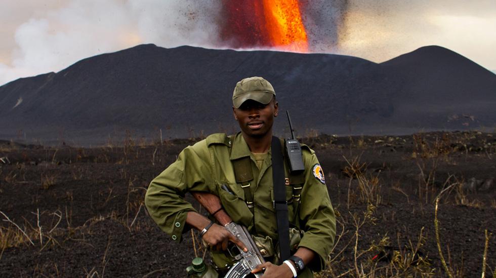 Virunga_Documentary