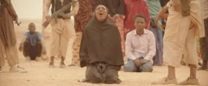 9_TIMBUKTU_de_Abderrahmane_Sissako-_c__2014_Les_Films_du_Worso__Dune_Vision_01