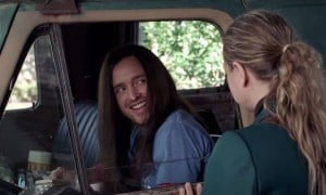 Aaron_Paul_has_very_long_hair_in_Decoding_Annie_Parker_trailer