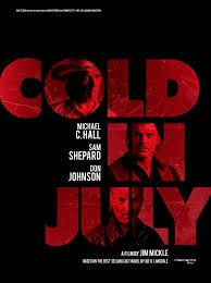 ColdInJuly_poster