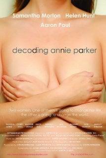 Decoding_Annie_Parker