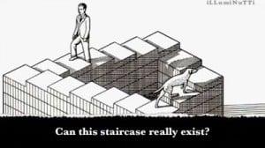 Escherian.Stairwell2