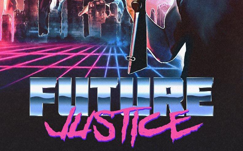 Future Justice Poster2