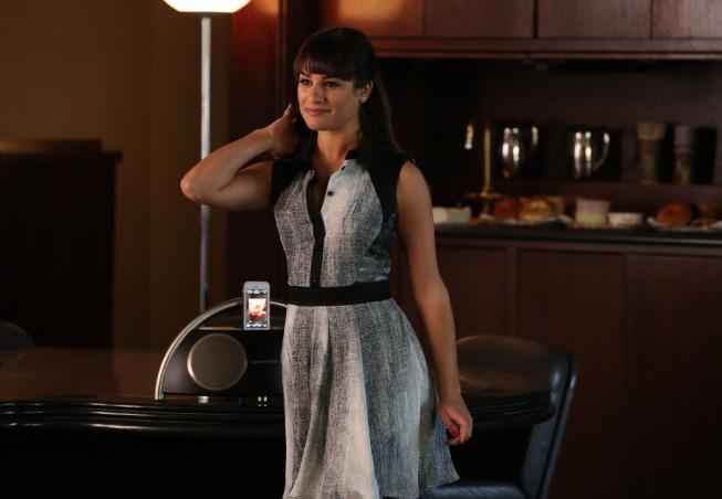 Glee S05E18 promo pic 4
