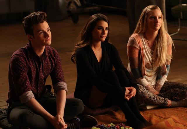 Glee S05E20 promo pic 3