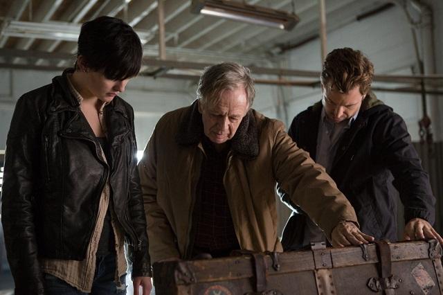 Grimm S03E21 promo image
