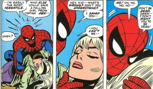 Hero-Envy-Spiderman6