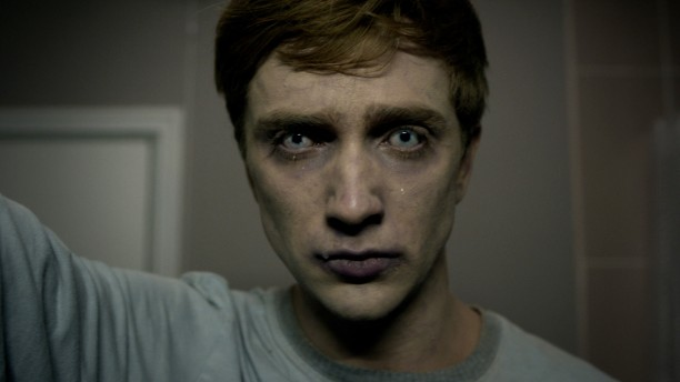 In the Flesh - 2.01