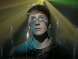 In the Flesh - 2.02