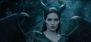 Maleficent-2014-image-maleficent-2014-36807150-756-351