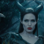Maleficent-2014-image-maleficent-2014-36807150-756-351