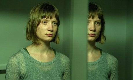 Maps to the Stars - Mia Wasikowska