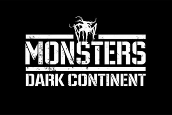 First look at 'Monsters:Dark Continent' trailer