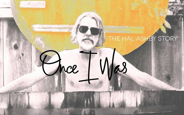 hal ashby californication