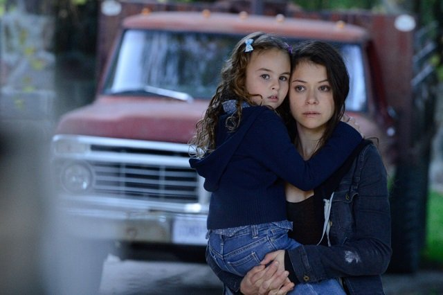orphan black ep 202 �governed by sound reason and true